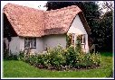 Stable Cottage Wiltshire