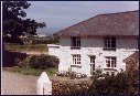 Felindre Holiday Cottages Pembrokeshire Wales