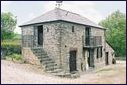 Mill House Holiday Cottage Padstow
