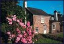 Pollys Holiday Cottage Bideford