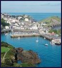 Ilfracombe Self Catering