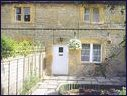 Gleed Holiday Cottage Naunton